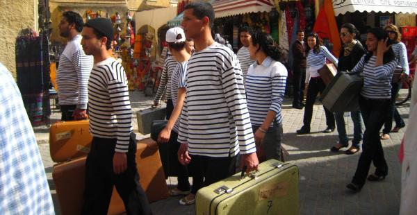 Maroc-9-mai-09-042-w
