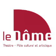 Theatre-Le-DOMESAUMUR--Theatre-dimages